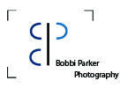 BobbiParkerPhotography.png